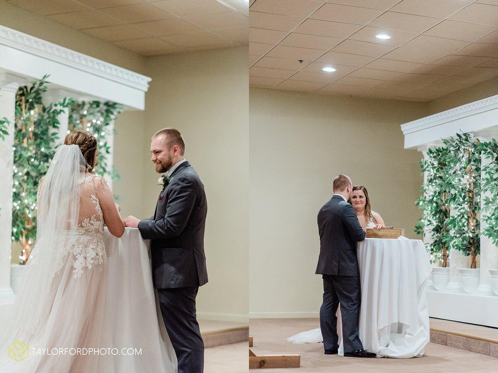 perrysburg-ohio-wedding-parkway-place-walbridge-park-toledo-ohio-maumee-ohio-photographer-taylor-ford-photography_0788.jpg