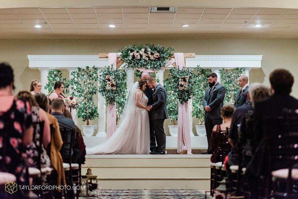 perrysburg-ohio-wedding-parkway-place-walbridge-park-toledo-ohio-maumee-ohio-photographer-taylor-ford-photography_0789.jpg