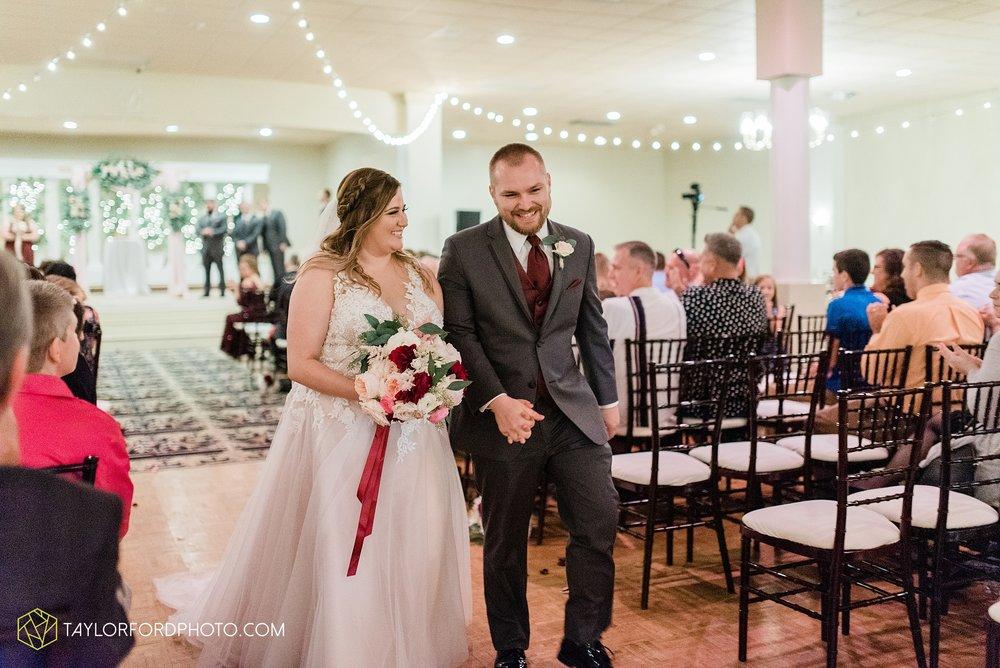 perrysburg-ohio-wedding-parkway-place-walbridge-park-toledo-ohio-maumee-ohio-photographer-taylor-ford-photography_0790.jpg