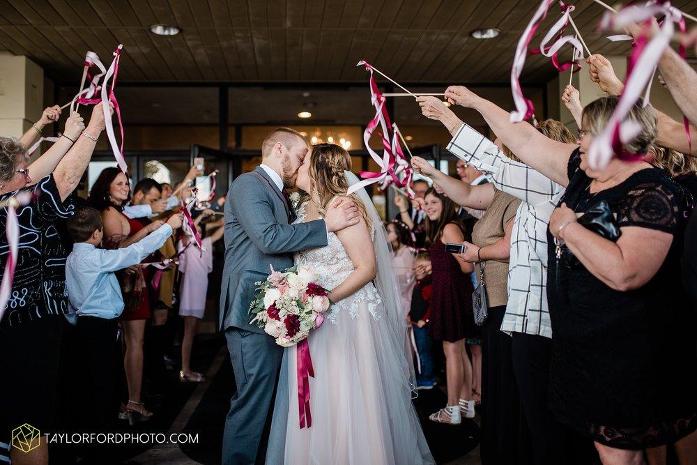 perrysburg-ohio-wedding-parkway-place-walbridge-park-toledo-ohio-maumee-ohio-photographer-taylor-ford-photography_0791.jpg