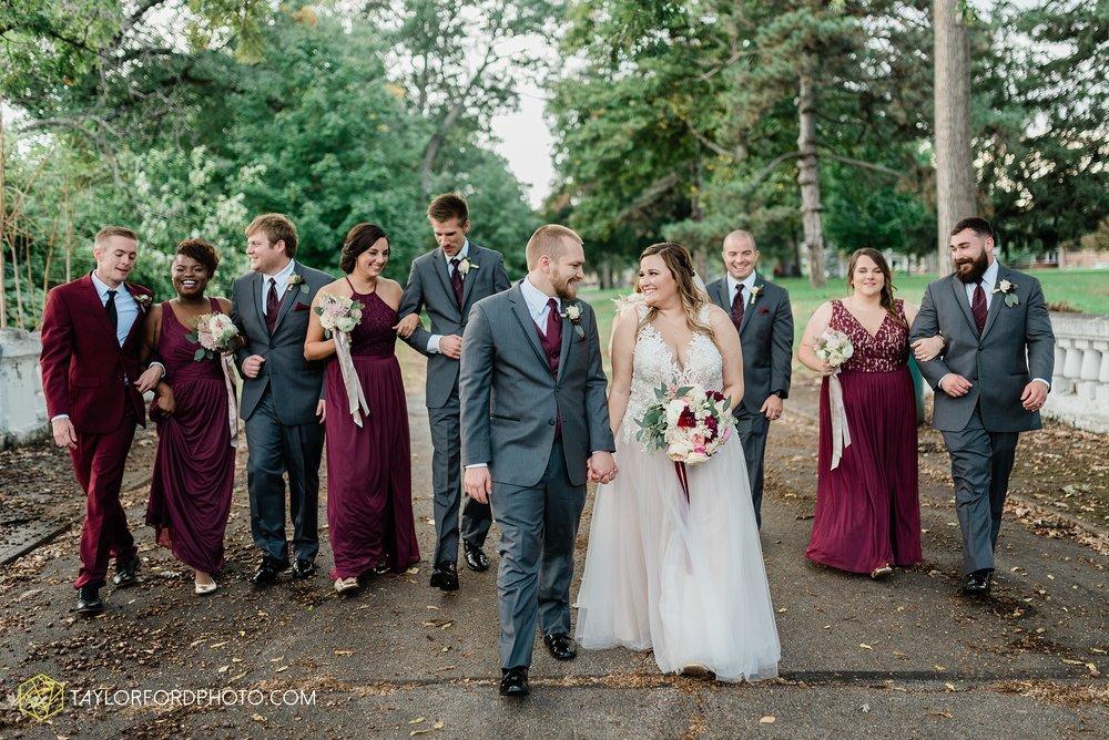 perrysburg-ohio-wedding-parkway-place-walbridge-park-toledo-ohio-maumee-ohio-photographer-taylor-ford-photography_0792.jpg
