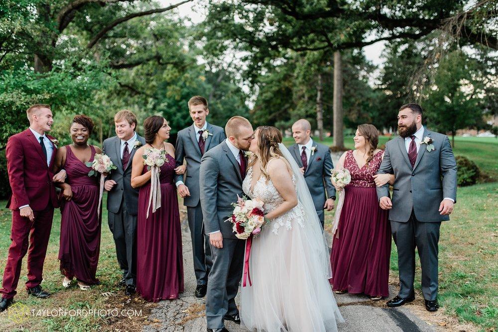 perrysburg-ohio-wedding-parkway-place-walbridge-park-toledo-ohio-maumee-ohio-photographer-taylor-ford-photography_0793.jpg