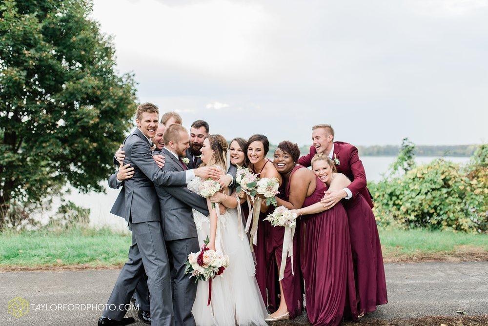 perrysburg-ohio-wedding-parkway-place-walbridge-park-toledo-ohio-maumee-ohio-photographer-taylor-ford-photography_0799.jpg