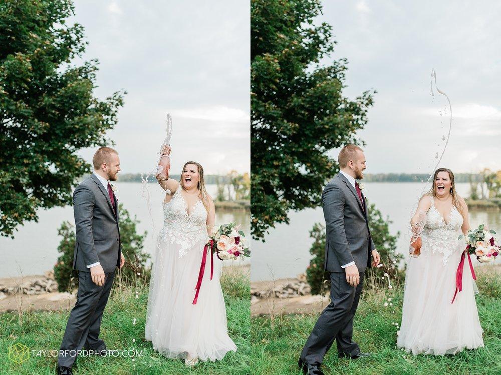 perrysburg-ohio-wedding-parkway-place-walbridge-park-toledo-ohio-maumee-ohio-photographer-taylor-ford-photography_0804.jpg