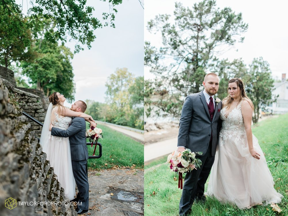 perrysburg-ohio-wedding-parkway-place-walbridge-park-toledo-ohio-maumee-ohio-photographer-taylor-ford-photography_0807.jpg