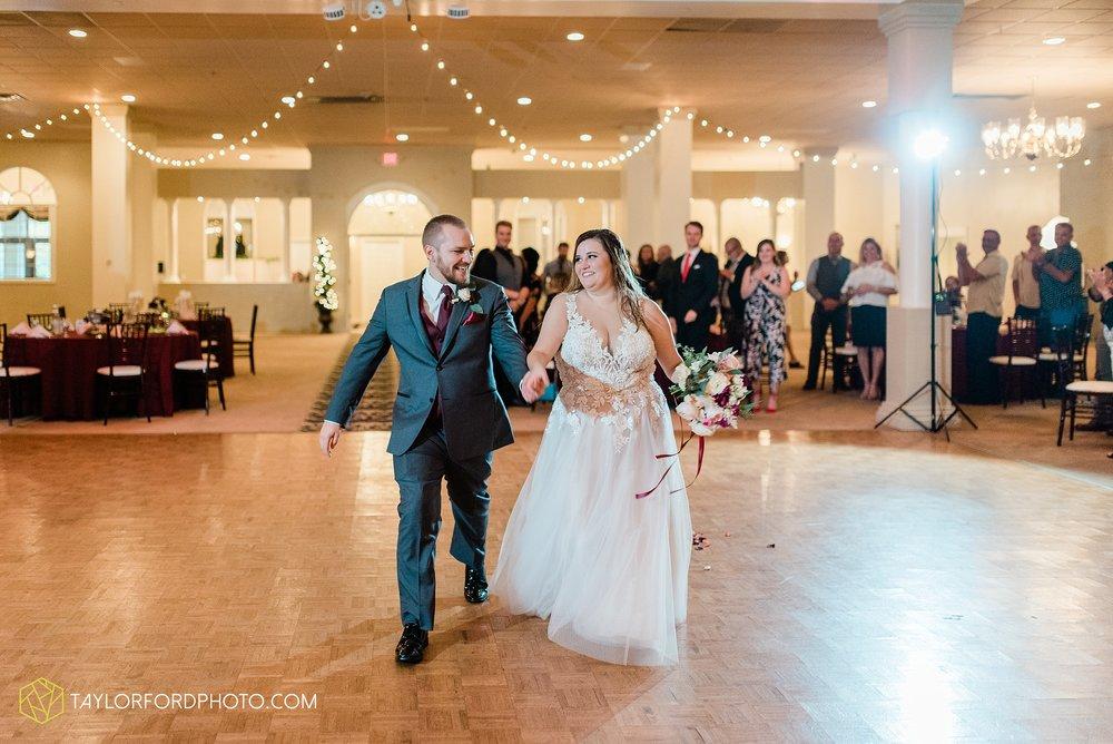perrysburg-ohio-wedding-parkway-place-walbridge-park-toledo-ohio-maumee-ohio-photographer-taylor-ford-photography_0811.jpg