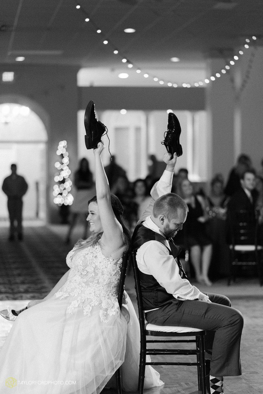 perrysburg-ohio-wedding-parkway-place-walbridge-park-toledo-ohio-maumee-ohio-photographer-taylor-ford-photography_0812.jpg