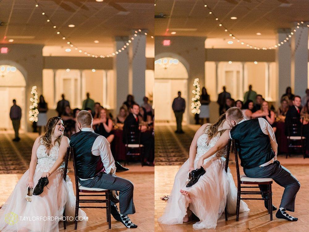 perrysburg-ohio-wedding-parkway-place-walbridge-park-toledo-ohio-maumee-ohio-photographer-taylor-ford-photography_0815.jpg