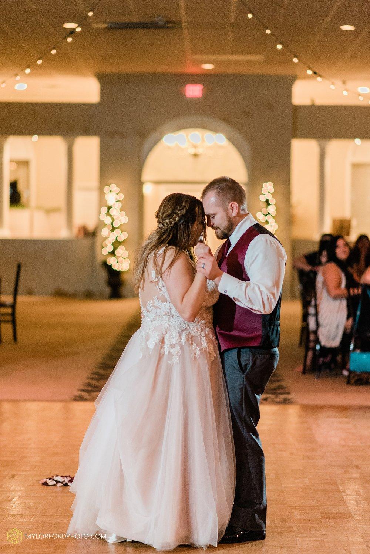 perrysburg-ohio-wedding-parkway-place-walbridge-park-toledo-ohio-maumee-ohio-photographer-taylor-ford-photography_0818.jpg