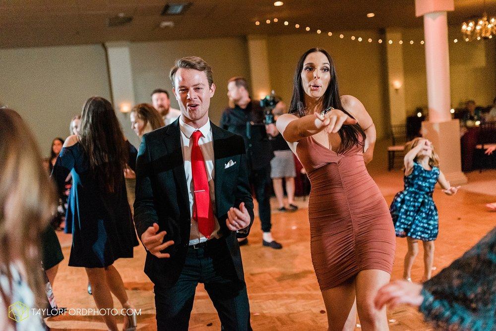 perrysburg-ohio-wedding-parkway-place-walbridge-park-toledo-ohio-maumee-ohio-photographer-taylor-ford-photography_0821.jpg