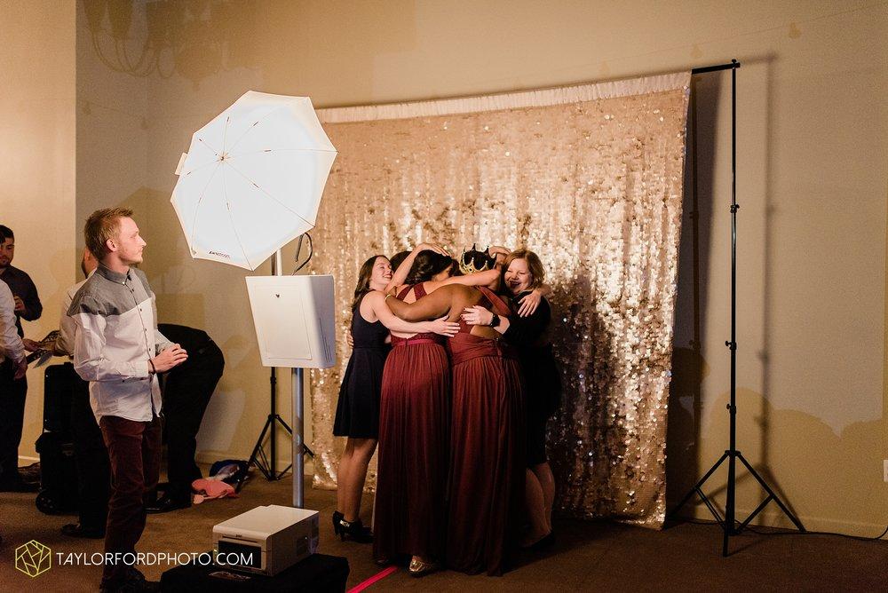 perrysburg-ohio-wedding-parkway-place-walbridge-park-toledo-ohio-maumee-ohio-photographer-taylor-ford-photography_0825.jpg