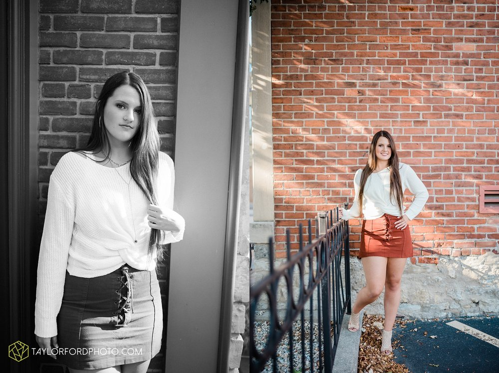 downtown-fort-wayne-indiana-senior-carroll-high-school-photographer-taylor-ford-photography_0744.jpg