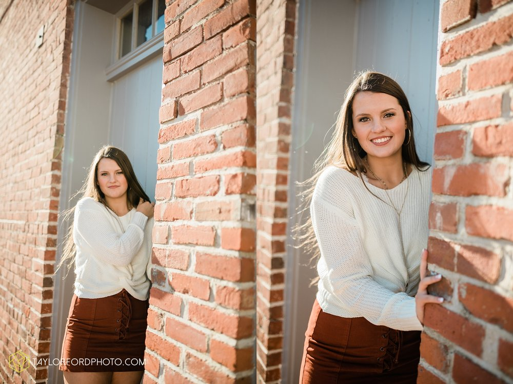 downtown-fort-wayne-indiana-senior-carroll-high-school-photographer-taylor-ford-photography_0748.jpg