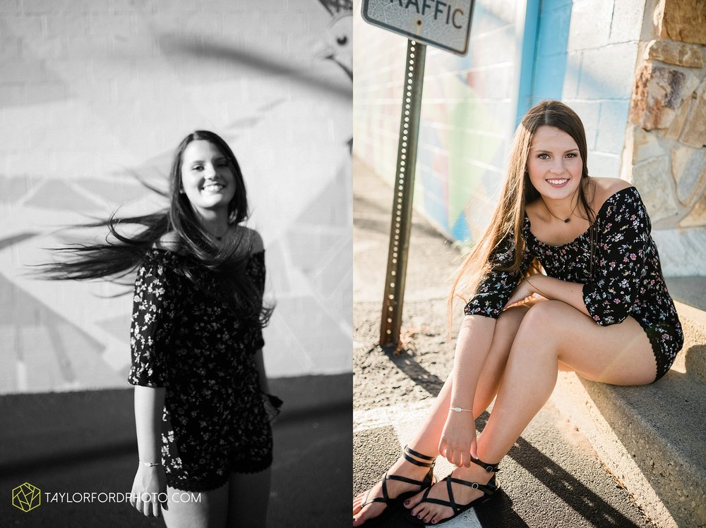 downtown-fort-wayne-indiana-senior-carroll-high-school-photographer-taylor-ford-photography_0749.jpg