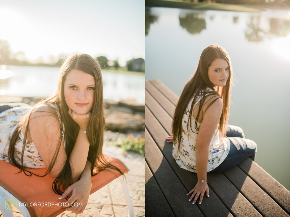 downtown-fort-wayne-indiana-senior-carroll-high-school-photographer-taylor-ford-photography_0755.jpg