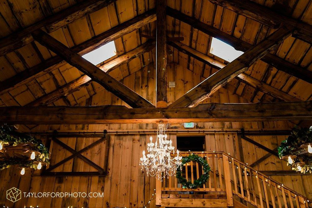 lexi-aric-benjamin-mohican-state-park-the-grand-barn-event-center-treehouse-wedding-cleveland-columbus-northeast-ohio-chicago-couple-wedding-photographer-taylor-ford-photography_5181.jpg