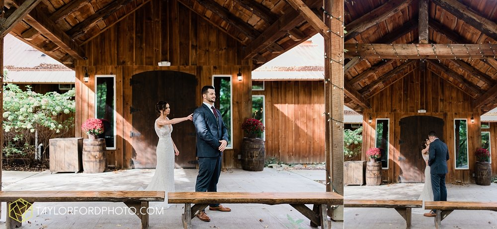 lexi-aric-benjamin-mohican-state-park-the-grand-barn-event-center-treehouse-wedding-cleveland-columbus-northeast-ohio-chicago-couple-wedding-photographer-taylor-ford-photography_5184.jpg