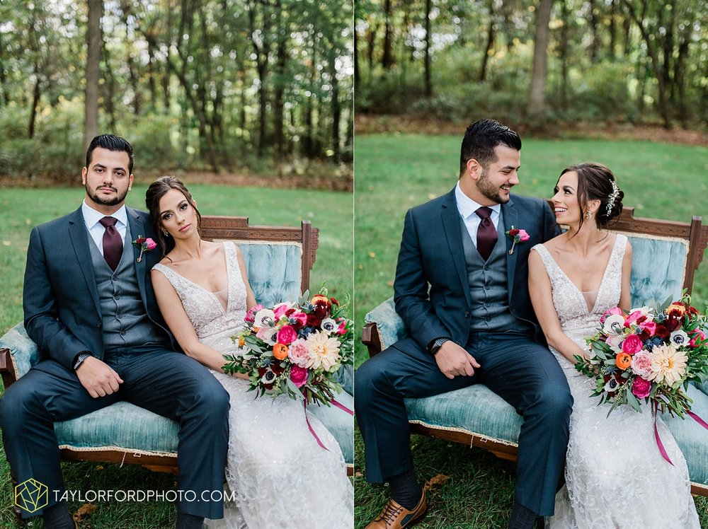 lexi-aric-benjamin-mohican-state-park-the-grand-barn-event-center-treehouse-wedding-cleveland-columbus-northeast-ohio-chicago-couple-wedding-photographer-taylor-ford-photography_5186.jpg