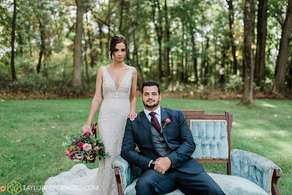 lexi-aric-benjamin-mohican-state-park-the-grand-barn-event-center-treehouse-wedding-cleveland-columbus-northeast-ohio-chicago-couple-wedding-photographer-taylor-ford-photography_5189.jpg