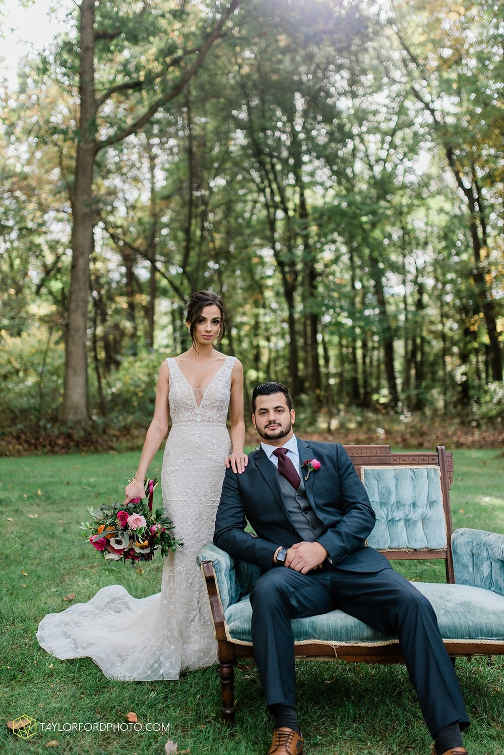 lexi-aric-benjamin-mohican-state-park-the-grand-barn-event-center-treehouse-wedding-cleveland-columbus-northeast-ohio-chicago-couple-wedding-photographer-taylor-ford-photography_5188.jpg
