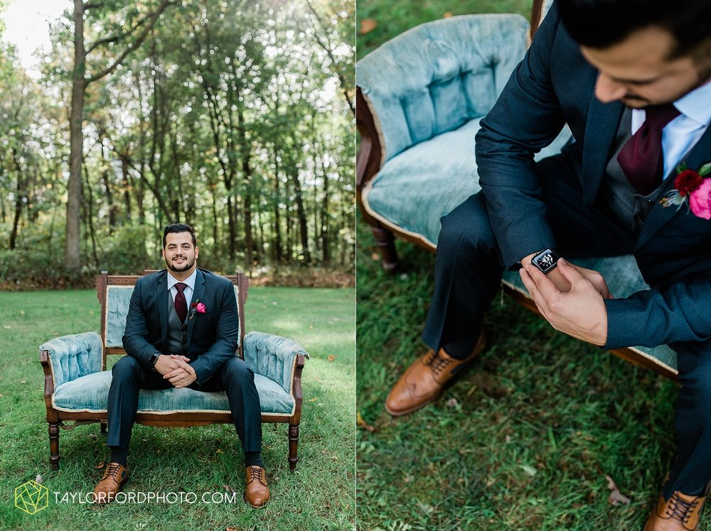 lexi-aric-benjamin-mohican-state-park-the-grand-barn-event-center-treehouse-wedding-cleveland-columbus-northeast-ohio-chicago-couple-wedding-photographer-taylor-ford-photography_5191.jpg