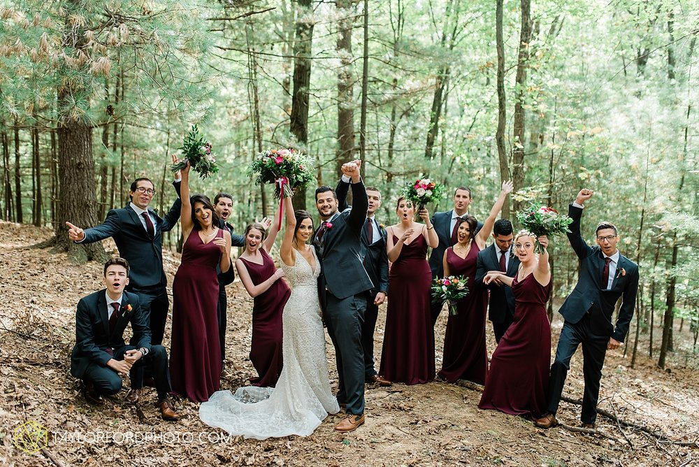 lexi-aric-benjamin-mohican-state-park-the-grand-barn-event-center-treehouse-wedding-cleveland-columbus-northeast-ohio-chicago-couple-wedding-photographer-taylor-ford-photography_5193.jpg