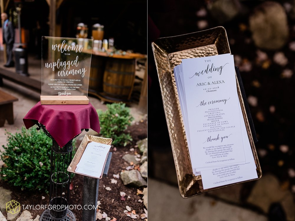 lexi-aric-benjamin-mohican-state-park-the-grand-barn-event-center-treehouse-wedding-cleveland-columbus-northeast-ohio-chicago-couple-wedding-photographer-taylor-ford-photography_5200.jpg