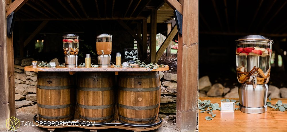 lexi-aric-benjamin-mohican-state-park-the-grand-barn-event-center-treehouse-wedding-cleveland-columbus-northeast-ohio-chicago-couple-wedding-photographer-taylor-ford-photography_5201.jpg