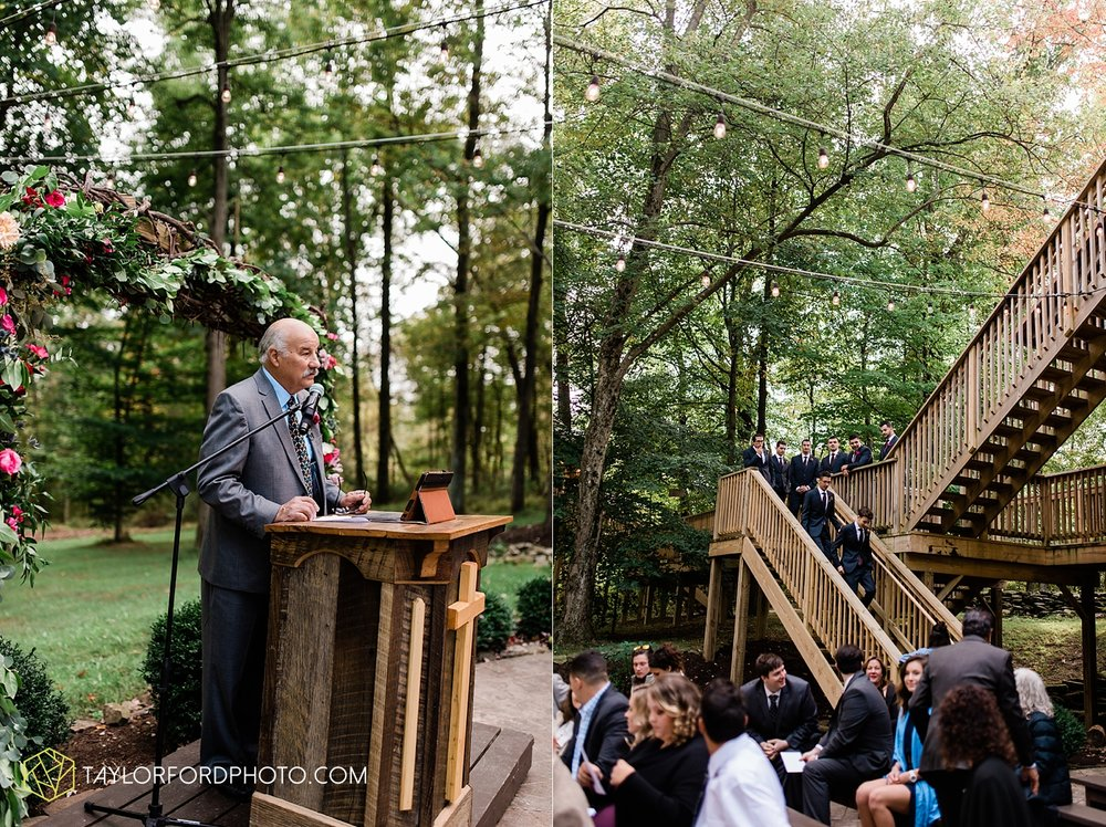 lexi-aric-benjamin-mohican-state-park-the-grand-barn-event-center-treehouse-wedding-cleveland-columbus-northeast-ohio-chicago-couple-wedding-photographer-taylor-ford-photography_5203.jpg