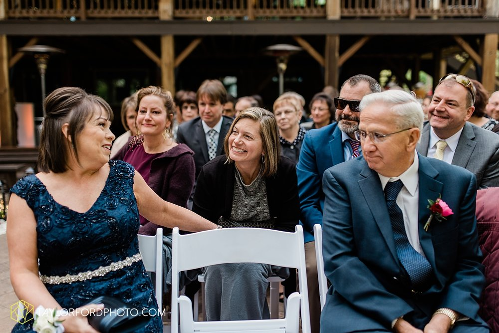 lexi-aric-benjamin-mohican-state-park-the-grand-barn-event-center-treehouse-wedding-cleveland-columbus-northeast-ohio-chicago-couple-wedding-photographer-taylor-ford-photography_5204.jpg