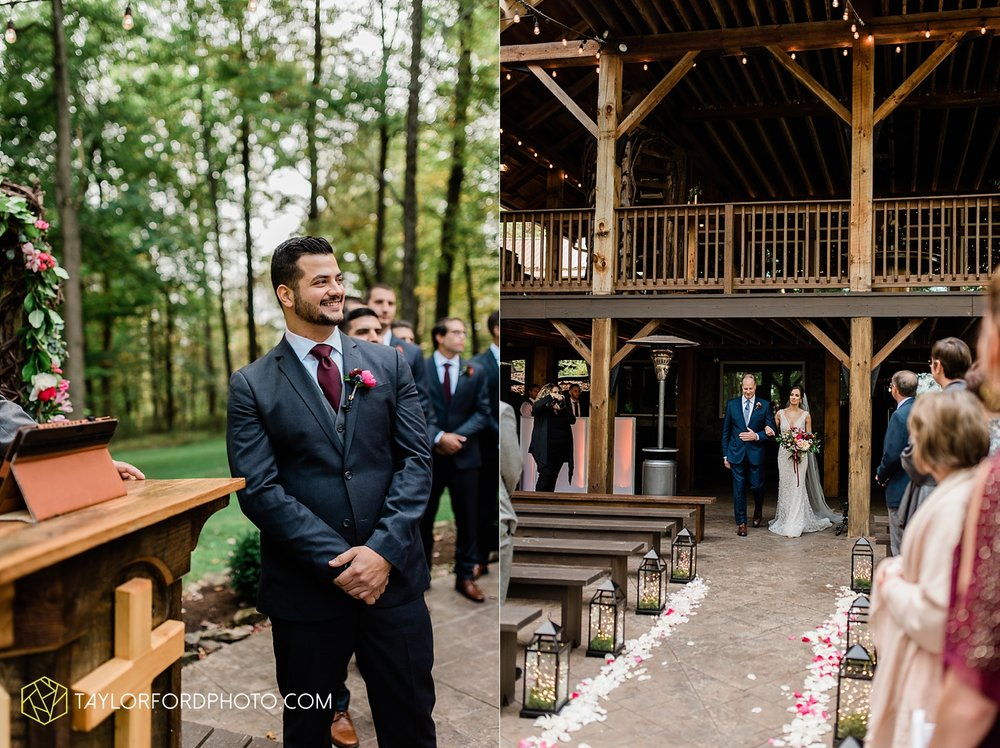 lexi-aric-benjamin-mohican-state-park-the-grand-barn-event-center-treehouse-wedding-cleveland-columbus-northeast-ohio-chicago-couple-wedding-photographer-taylor-ford-photography_5208.jpg