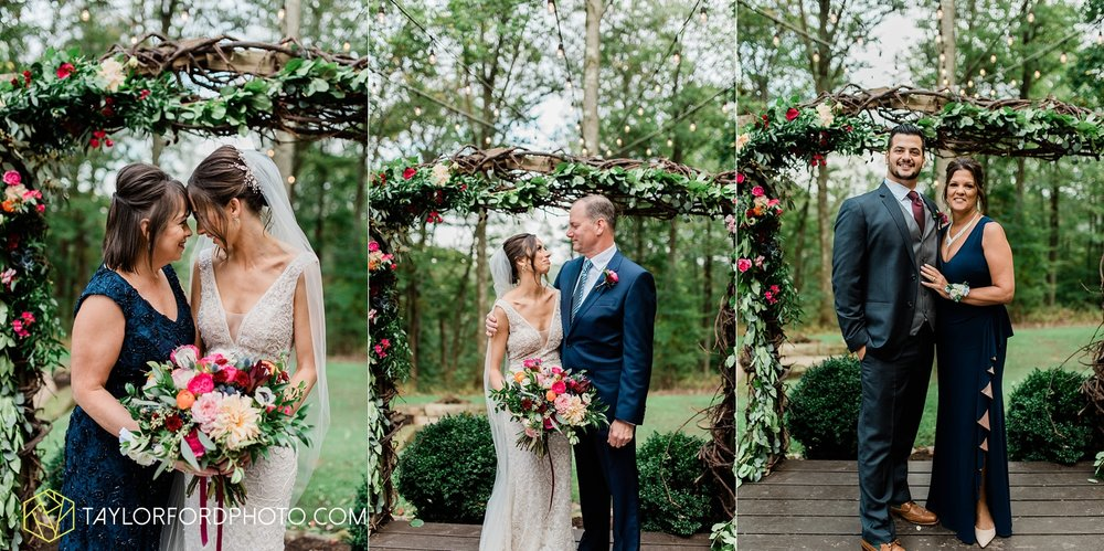 lexi-aric-benjamin-mohican-state-park-the-grand-barn-event-center-treehouse-wedding-cleveland-columbus-northeast-ohio-chicago-couple-wedding-photographer-taylor-ford-photography_5216.jpg