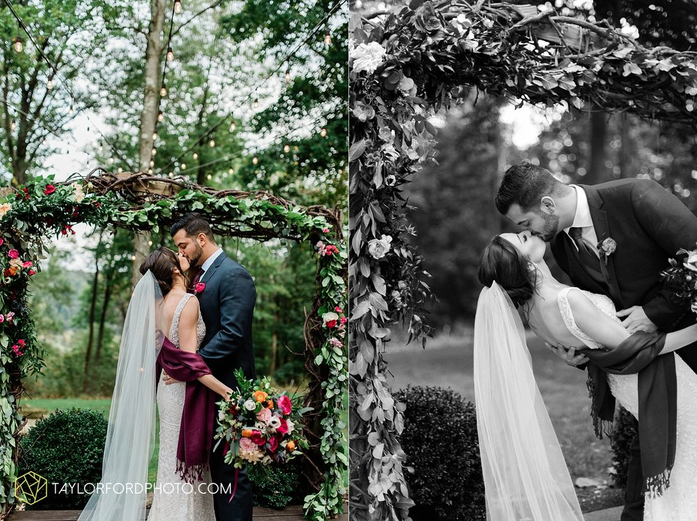 lexi-aric-benjamin-mohican-state-park-the-grand-barn-event-center-treehouse-wedding-cleveland-columbus-northeast-ohio-chicago-couple-wedding-photographer-taylor-ford-photography_5222.jpg