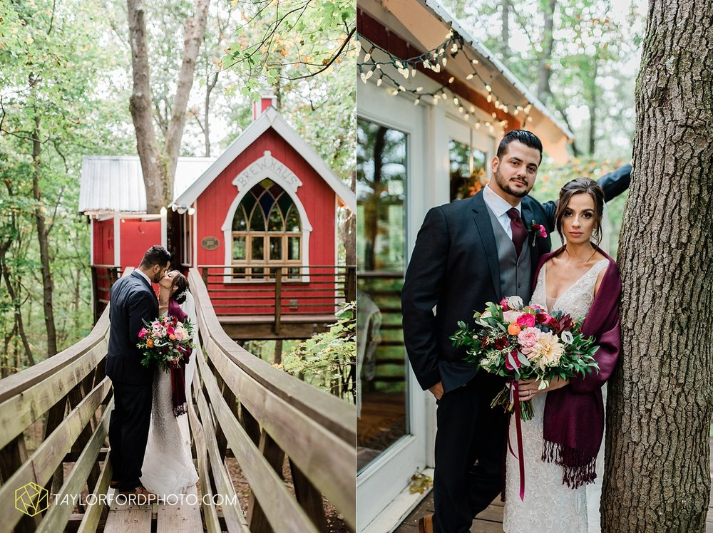 lexi-aric-benjamin-mohican-state-park-the-grand-barn-event-center-treehouse-wedding-cleveland-columbus-northeast-ohio-chicago-couple-wedding-photographer-taylor-ford-photography_5224.jpg