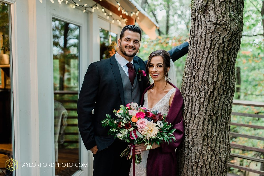 lexi-aric-benjamin-mohican-state-park-the-grand-barn-event-center-treehouse-wedding-cleveland-columbus-northeast-ohio-chicago-couple-wedding-photographer-taylor-ford-photography_5225.jpg
