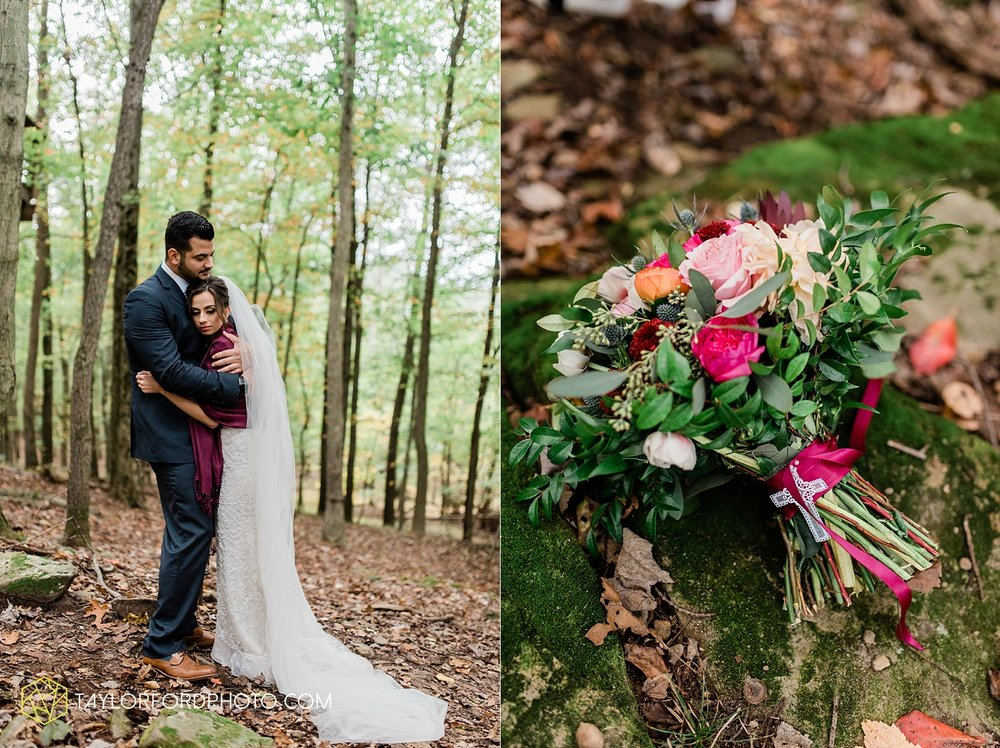 lexi-aric-benjamin-mohican-state-park-the-grand-barn-event-center-treehouse-wedding-cleveland-columbus-northeast-ohio-chicago-couple-wedding-photographer-taylor-ford-photography_5228.jpg