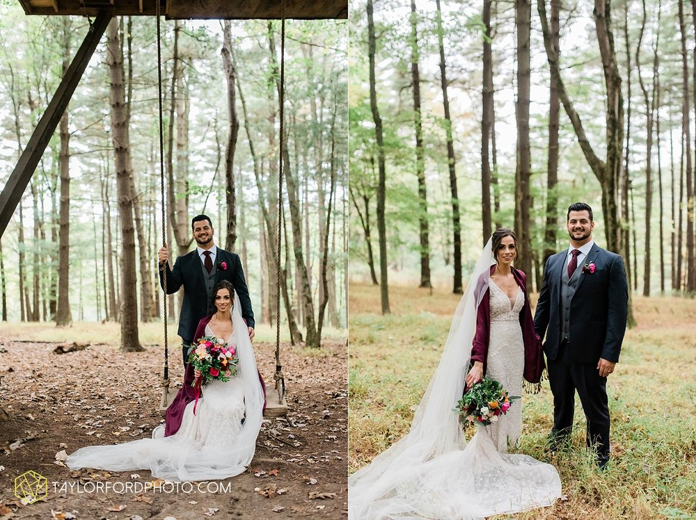 lexi-aric-benjamin-mohican-state-park-the-grand-barn-event-center-treehouse-wedding-cleveland-columbus-northeast-ohio-chicago-couple-wedding-photographer-taylor-ford-photography_5230.jpg