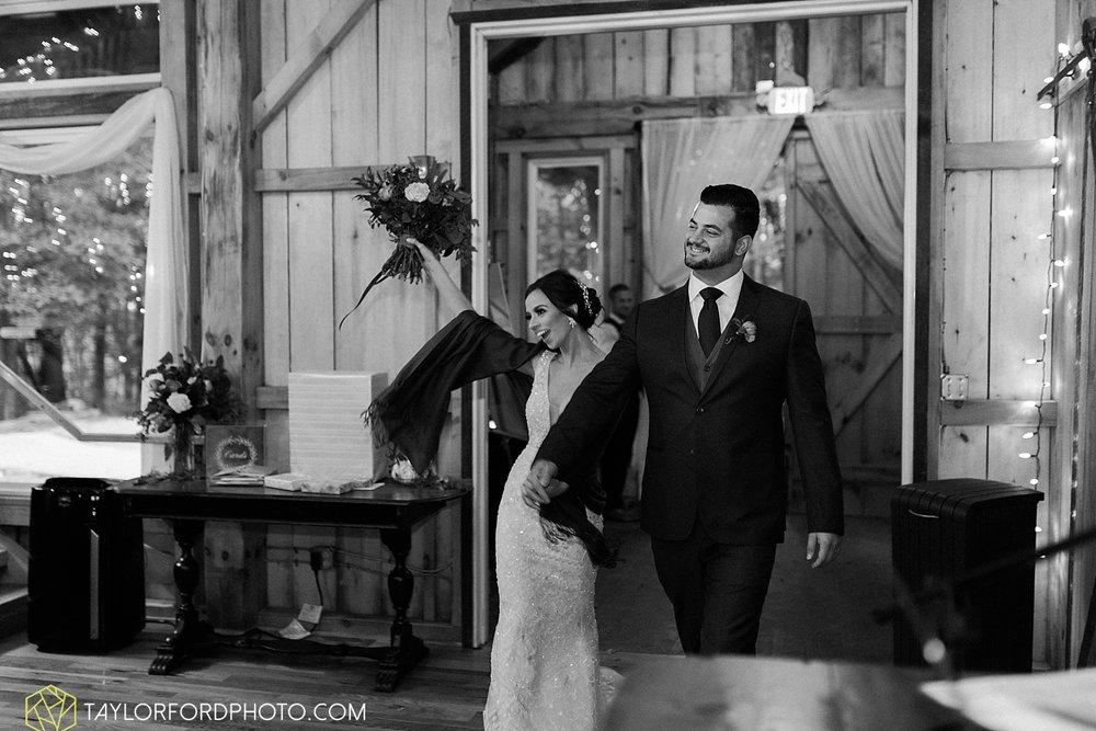 lexi-aric-benjamin-mohican-state-park-the-grand-barn-event-center-treehouse-wedding-cleveland-columbus-northeast-ohio-chicago-couple-wedding-photographer-taylor-ford-photography_5236.jpg