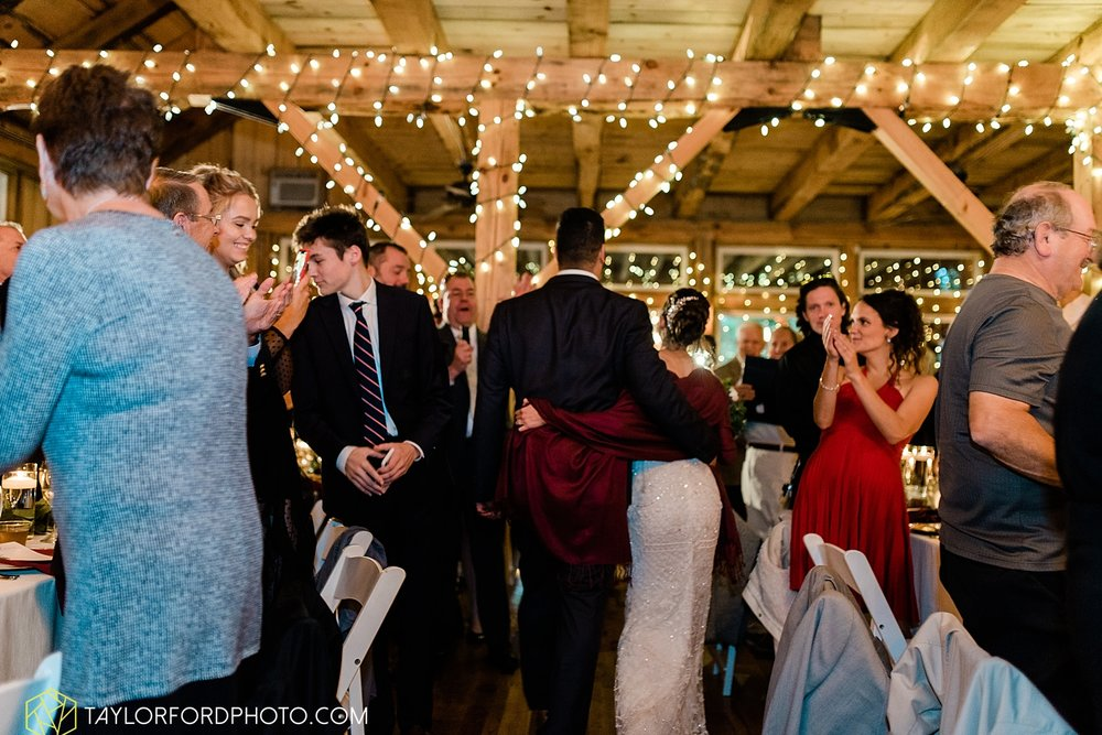 lexi-aric-benjamin-mohican-state-park-the-grand-barn-event-center-treehouse-wedding-cleveland-columbus-northeast-ohio-chicago-couple-wedding-photographer-taylor-ford-photography_5237.jpg