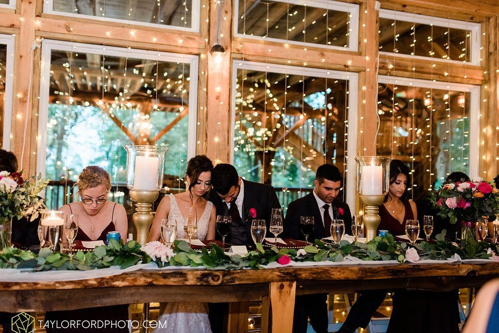 lexi-aric-benjamin-mohican-state-park-the-grand-barn-event-center-treehouse-wedding-cleveland-columbus-northeast-ohio-chicago-couple-wedding-photographer-taylor-ford-photography_5238.jpg