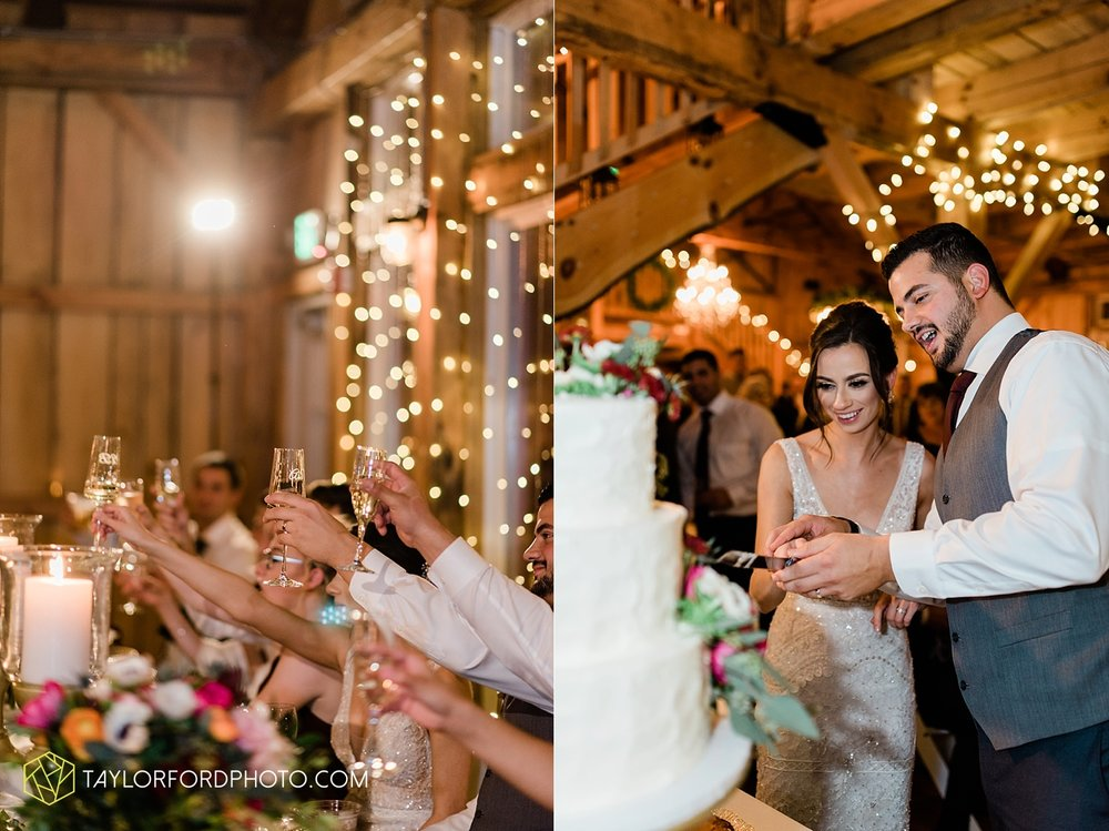 lexi-aric-benjamin-mohican-state-park-the-grand-barn-event-center-treehouse-wedding-cleveland-columbus-northeast-ohio-chicago-couple-wedding-photographer-taylor-ford-photography_5240.jpg