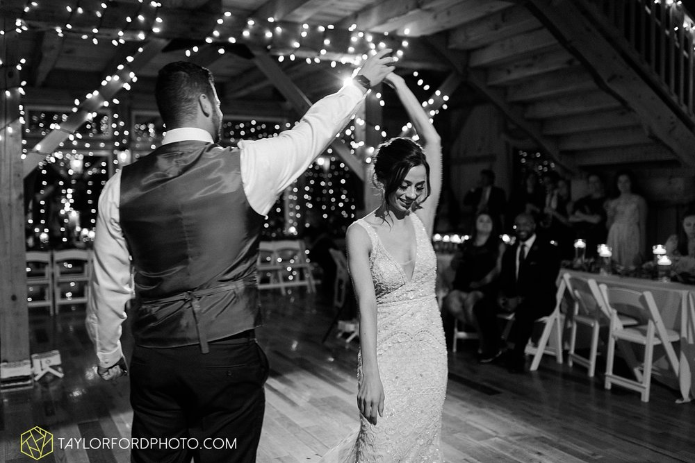 lexi-aric-benjamin-mohican-state-park-the-grand-barn-event-center-treehouse-wedding-cleveland-columbus-northeast-ohio-chicago-couple-wedding-photographer-taylor-ford-photography_5245.jpg