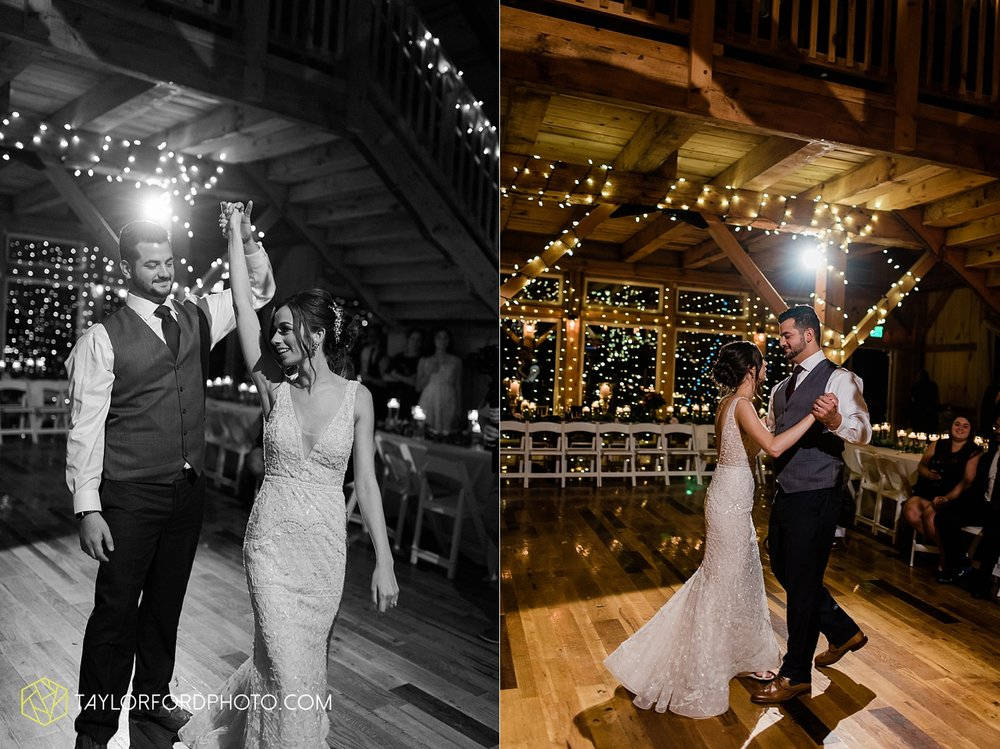 lexi-aric-benjamin-mohican-state-park-the-grand-barn-event-center-treehouse-wedding-cleveland-columbus-northeast-ohio-chicago-couple-wedding-photographer-taylor-ford-photography_5246.jpg