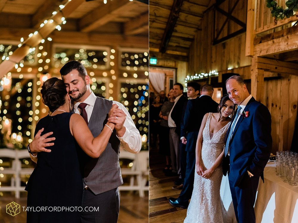 lexi-aric-benjamin-mohican-state-park-the-grand-barn-event-center-treehouse-wedding-cleveland-columbus-northeast-ohio-chicago-couple-wedding-photographer-taylor-ford-photography_5247.jpg