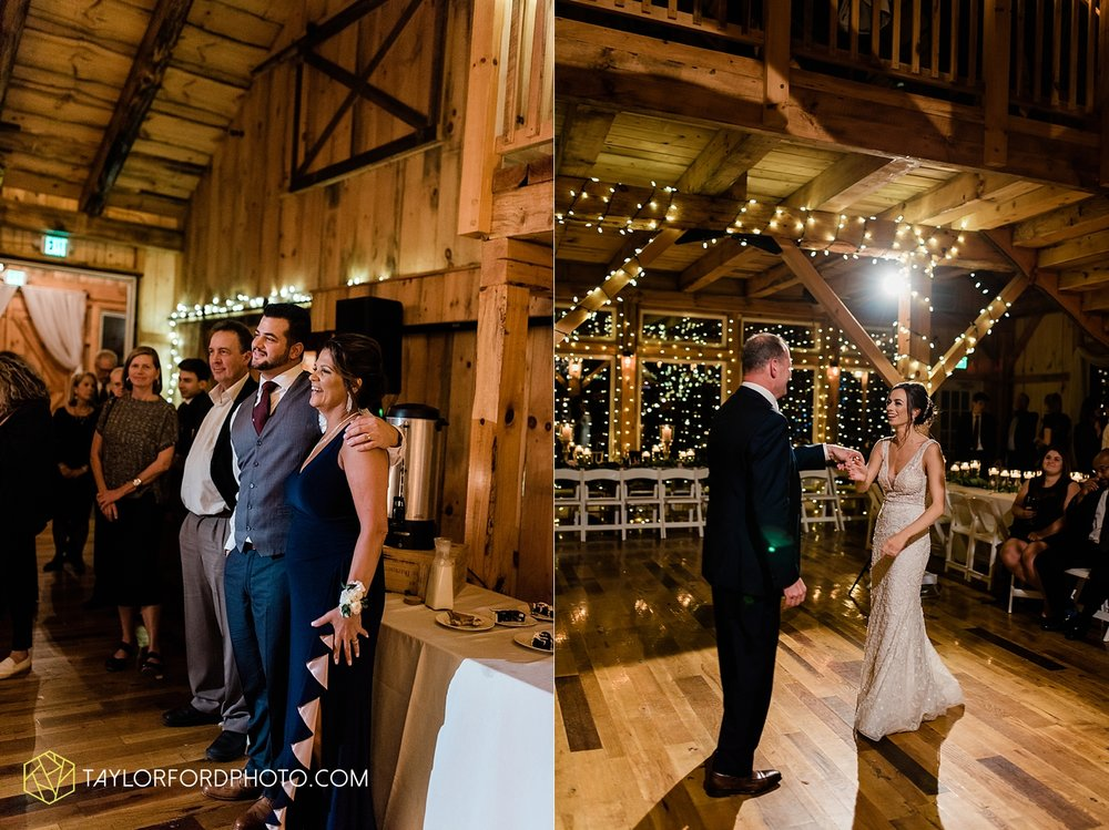 lexi-aric-benjamin-mohican-state-park-the-grand-barn-event-center-treehouse-wedding-cleveland-columbus-northeast-ohio-chicago-couple-wedding-photographer-taylor-ford-photography_5248.jpg