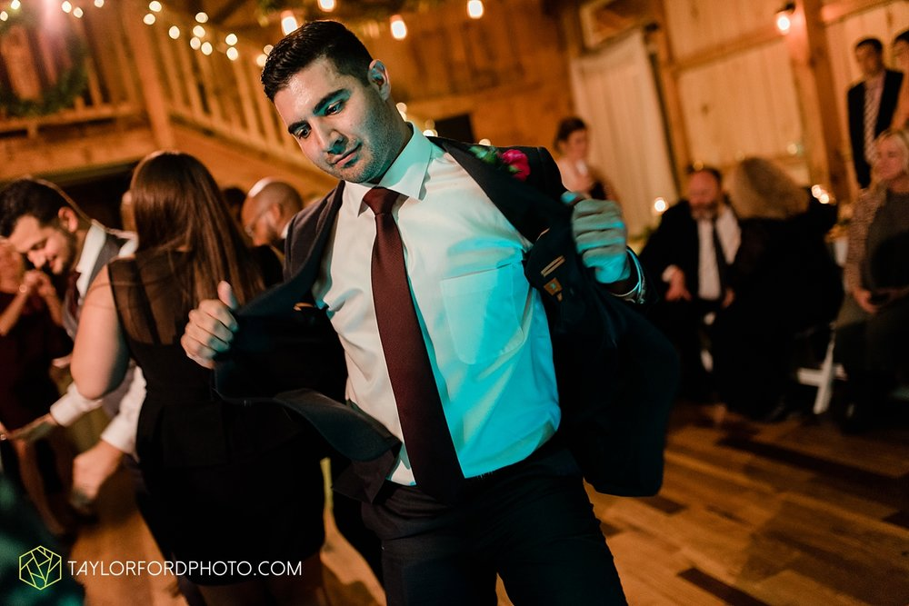 lexi-aric-benjamin-mohican-state-park-the-grand-barn-event-center-treehouse-wedding-cleveland-columbus-northeast-ohio-chicago-couple-wedding-photographer-taylor-ford-photography_5249.jpg