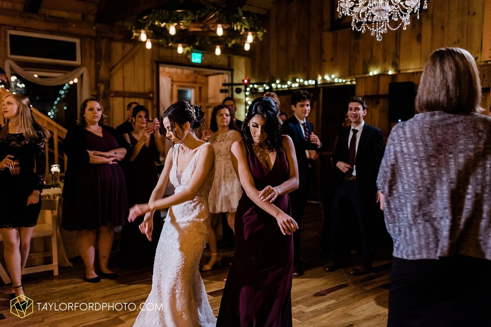 lexi-aric-benjamin-mohican-state-park-the-grand-barn-event-center-treehouse-wedding-cleveland-columbus-northeast-ohio-chicago-couple-wedding-photographer-taylor-ford-photography_5251.jpg