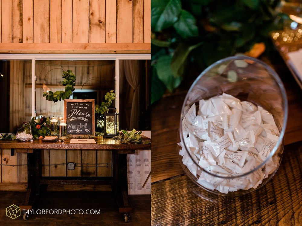 lexi-aric-benjamin-mohican-state-park-the-grand-barn-event-center-treehouse-wedding-cleveland-columbus-northeast-ohio-chicago-couple-wedding-photographer-taylor-ford-photography_5256.jpg