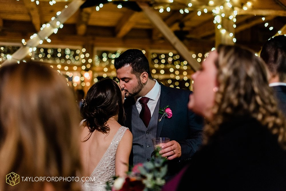 lexi-aric-benjamin-mohican-state-park-the-grand-barn-event-center-treehouse-wedding-cleveland-columbus-northeast-ohio-chicago-couple-wedding-photographer-taylor-ford-photography_5258.jpg