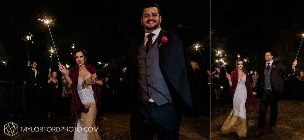 lexi-aric-benjamin-mohican-state-park-the-grand-barn-event-center-treehouse-wedding-cleveland-columbus-northeast-ohio-chicago-couple-wedding-photographer-taylor-ford-photography_5261.jpg